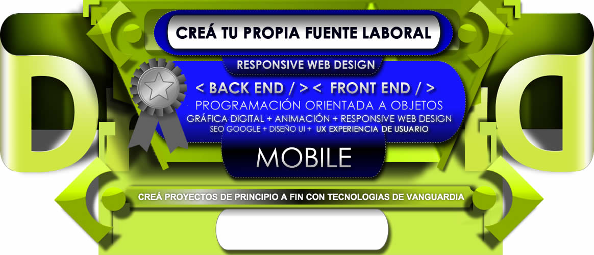 Curso Completo de Diseño de Páginas Web Full con Flash Adobe cs5/cs6